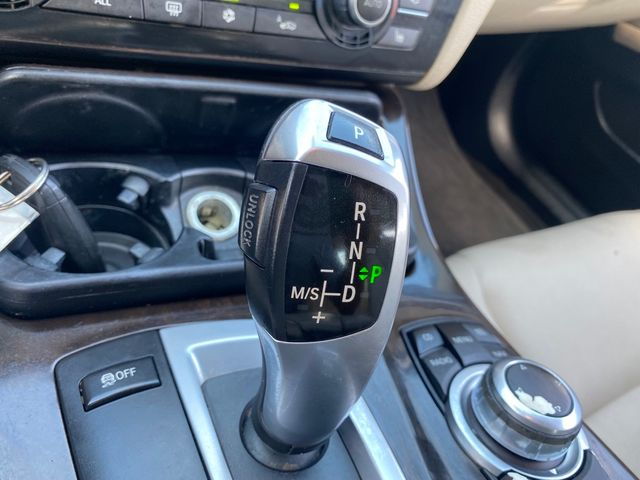 2011 BMW 535i 535i Madison, NC 31