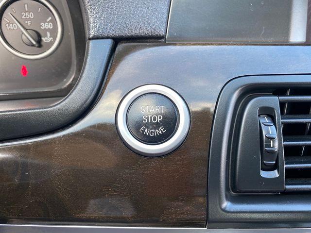2011 BMW 535i 535i Madison, NC 32