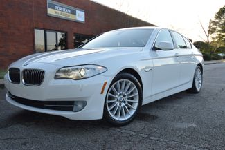 2011 BMW 535i in Memphis, Tennessee 38128