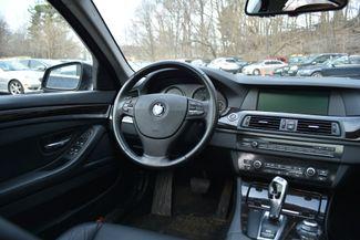 2011 BMW 535i Naugatuck, Connecticut 11