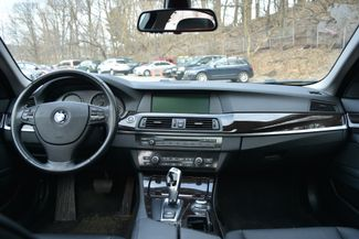 2011 BMW 535i Naugatuck, Connecticut 12