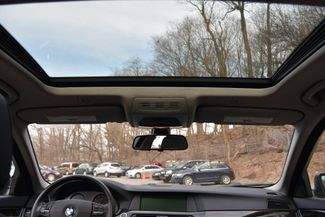 2011 BMW 535i Naugatuck, Connecticut 14