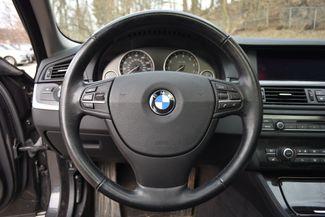2011 BMW 535i Naugatuck, Connecticut 15