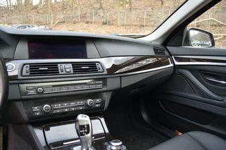 2011 BMW 535i Naugatuck, Connecticut 16