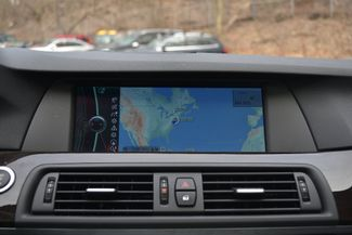 2011 BMW 535i Naugatuck, Connecticut 17