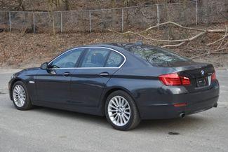 2011 BMW 535i Naugatuck, Connecticut 2