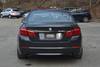 2011 BMW 535i Naugatuck, Connecticut 3