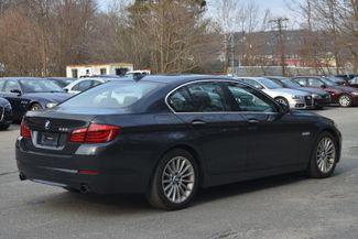 2011 BMW 535i Naugatuck, Connecticut 4