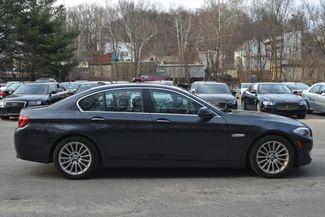 2011 BMW 535i Naugatuck, Connecticut 5