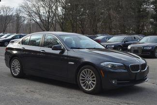 2011 BMW 535i Naugatuck, Connecticut 6