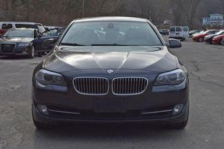 2011 BMW 535i Naugatuck, Connecticut 7