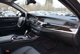 2011 BMW 535i Naugatuck, Connecticut 8
