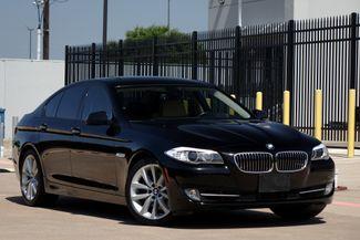 2011 BMW 535i Sport Pkg | Plano, TX | Carrick's Autos in Plano TX
