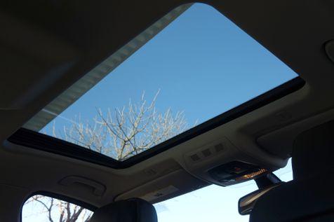 2011 BMW 535i Nav* BU Cam* Only 87k* EZ Finance**   Plano, TX   Carrick's Autos in Plano, TX