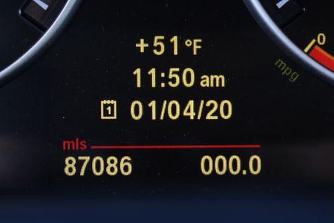 2011 BMW 535i Nav* BU Cam* Only 87k* EZ Finance** | Plano, TX | Carrick's Autos in Plano, TX