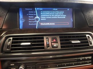 2011 Bmw 535i X-Drive, B/U Cam, STUNNING INTERIOR, FULLY SERVICED! Saint Louis Park, MN 14