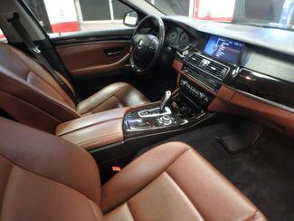 2011 Bmw 535i X-Drive, B/U Cam, STUNNING INTERIOR, FULLY SERVICED! Saint Louis Park, MN 10