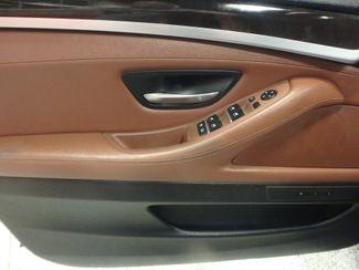 2011 Bmw 535i X-Drive, B/U Cam, STUNNING INTERIOR, FULLY SERVICED! Saint Louis Park, MN 3