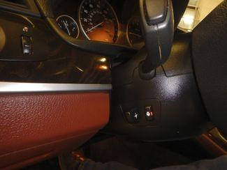 2011 Bmw 535i X-Drive, B/U Cam, STUNNING INTERIOR, FULLY SERVICED! Saint Louis Park, MN 11