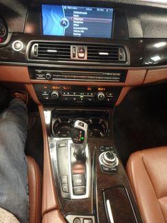 2011 Bmw 535i X-Drive, B/U Cam, STUNNING INTERIOR, FULLY SERVICED! Saint Louis Park, MN 13