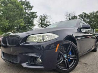 2011 BMW 535i I in Sterling, VA 20166