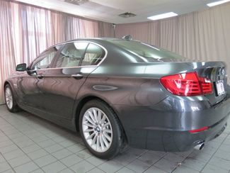 2011 BMW 535i xDrive 535i xDrive  city OH  North Coast Auto Mall of Akron  in Akron, OH