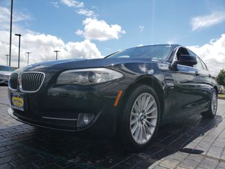 2011 BMW 535i xDrive  | Champaign, Illinois | The Auto Mall of Champaign in Champaign Illinois