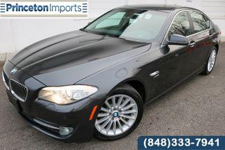 2011 BMW 535i xDrive in Ewing, NJ 08638