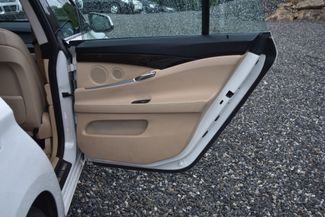 2011 BMW 535i xDrive Gran Turismo Naugatuck, Connecticut 11
