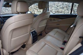 2011 BMW 535i xDrive Gran Turismo Naugatuck, Connecticut 13