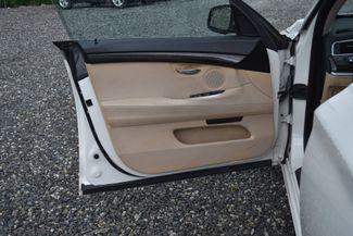 2011 BMW 535i xDrive Gran Turismo Naugatuck, Connecticut 15