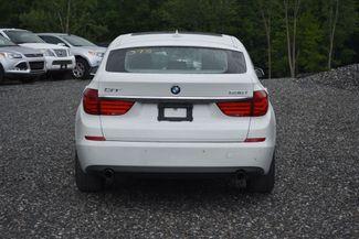 2011 BMW 535i xDrive Gran Turismo Naugatuck, Connecticut 3