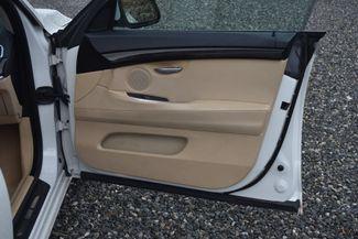 2011 BMW 535i xDrive Gran Turismo Naugatuck, Connecticut 8