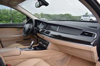 2011 BMW 535i xDrive Gran Turismo Naugatuck, Connecticut 9