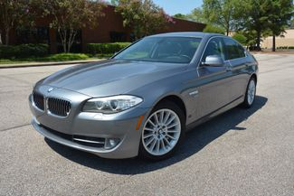 2011 BMW 535i xDrive in Memphis Tennessee, 38128