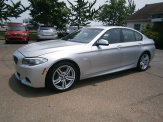 2011 BMW 535i xDrive Memphis, Tennessee 29