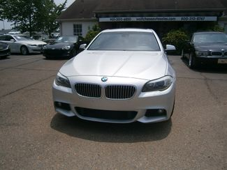2011 BMW 535i xDrive Memphis, Tennessee 31
