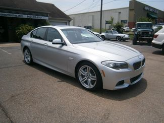 2011 BMW 535i xDrive Memphis, Tennessee 33