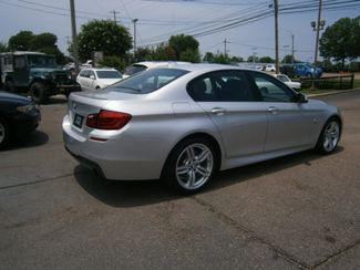 2011 BMW 535i xDrive Memphis, Tennessee 34