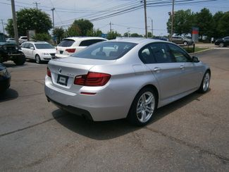 2011 BMW 535i xDrive Memphis, Tennessee 3