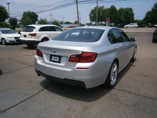 2011 BMW 535i xDrive Memphis, Tennessee 35