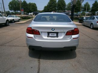 2011 BMW 535i xDrive Memphis, Tennessee 36