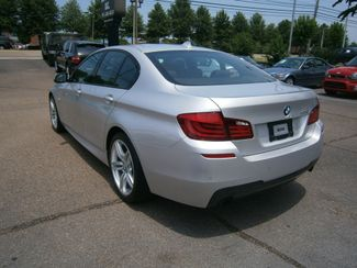 2011 BMW 535i xDrive Memphis, Tennessee 37