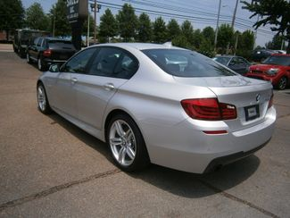 2011 BMW 535i xDrive Memphis, Tennessee 2