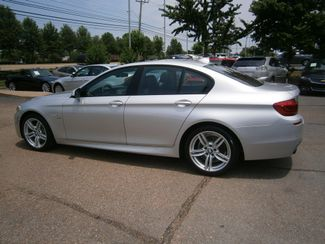 2011 BMW 535i xDrive Memphis, Tennessee 38