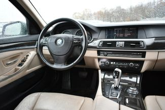 2011 BMW 535i xDrive Naugatuck, Connecticut 12