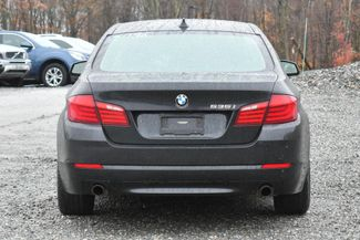 2011 BMW 535i xDrive Naugatuck, Connecticut 3