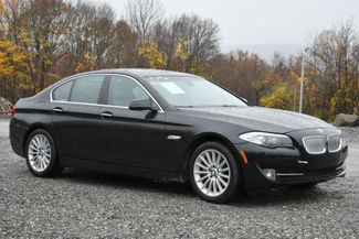 2011 BMW 535i xDrive Naugatuck, Connecticut 6