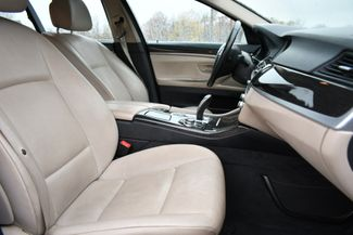 2011 BMW 535i xDrive Naugatuck, Connecticut 9
