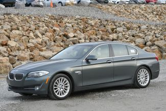 2011 BMW 535i xDrive Naugatuck, Connecticut